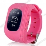 Часы детские SmartBaby q50 с GPS