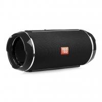 Беспроводная bluetooth колонка TG116 BT Speaker Wireless