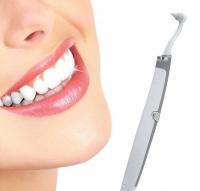 Средство для отбеливания зубов Sonic Pic 3000 vibrations/min