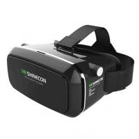 VR Shinecon очки 1