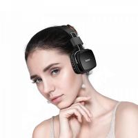 Беспроводные наушники Hoco W20 Bass Music 200mAh