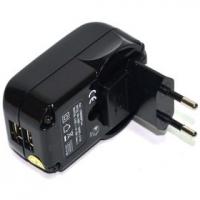 Адаптер для Hamy сетевой 5V microUSB (no box)