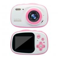 """Детская видеокамера KIDS Digital Camera 2"""" HD 1080p"""