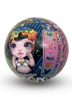 Кукольный Домик ДК-003 248 элементов 474*314*710