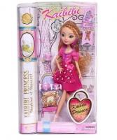 Кукла Kaibibi Princess Daughter Of Rapunzel