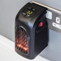 Комнатный обогреватель Handy Heater 350Watt