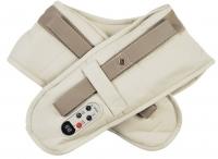 Ударный массажер для шеи и плеч Cervical Massage Shawls FitStudio