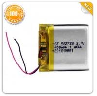 Аккумулятор для детских смарт часов Q50/Q90