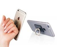 Кольцо i-ring для телефона