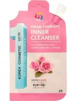 Гель для интимной гигиены Herb Therapy Inner Cleanser Eyenlip