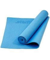 Коврик для йоги STARFIT FM-101 PVC 173x61x0,3 см