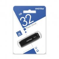 USB Флеш-накопитель Smart buy 32Gb Flash USB 2.0 Drive