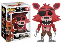 Аниматроник Фигурка Funko POP Games Five Nights Freddy