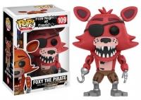 Аниматроник Фигурка Funko POP Games Five Nights Freddy