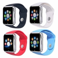 Smart Watch G10 / G11 умные часы