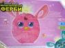 Интерактивная игрушка Ферби Коннект ( Furby )