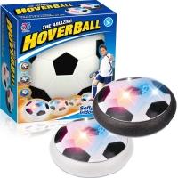 Летающий Мяч HoverBall (Аэромяч)