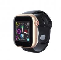 Умные часы Smart Watch Z6 bluetooth