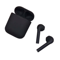 Беспроводные наушники i88-TWS (Black)