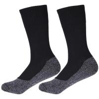 Термо Носки 35 Bellow Socks 1 пара