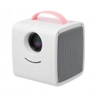 Видео проектор LED Kids Story Mini Q2