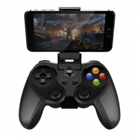 Геймпад Ipega Pro Bluetooth Wireless Controller PG-9078 IOS Android