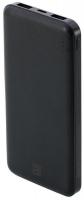 Внешний аккумулятор Power Bank Jane Series RPP-119 10000mAh 2.1A
