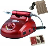Аппарат для маникюра Nail Pioneer Drill Machine 30 Ватт 25000 об/мин