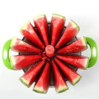 Нож для нарезки Арбуза Melon Slicer, диаметр 30 см