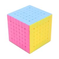 Кубик Головоломка 7х7х7 Magic Cube № 707