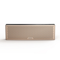 Портативная колонка Remax RB-M20 Desktop Speaker bluetooth, 3.5W*2. 1000 mAh