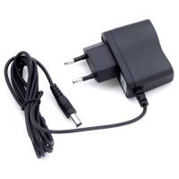 Sega/Dendy/Hamy5 AC Adapter 9V (no box)