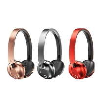 Беспроводные наушники Baseus Encok Wireless Headphone D01