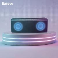 Беспроводная колонка Baseus E08 Wireless Speaker