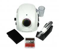 Аппарат для маникюра DM-212 45W 45000 об/мин