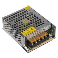 Блок питания для светодиодной ленты SPD-60W 12V 5A Led Power Supply
