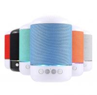 Беспроводная bluetooth колонка TG115 Portable BT Speaker