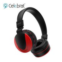 Беспроводные наушники Celebrat A9 / A4 Wireless Headset