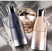 Термос Crown Vacuum Cup 350мл