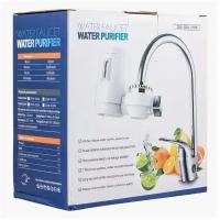 Фильтр для очистки водопроводной воды Water Purifier