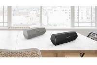 Беспроводная Колонка SODO L6.Life TWS Portable Wireless Speaker