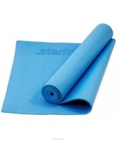 Коврик для йоги Starfit FM-101 173х61х0,6