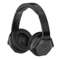 Беспроводные наушники HOCO W11 Наушники + колонки Listen Headset