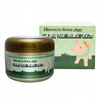 Гелевая коллагеновая маска Elizavecca Green Piggy Collagen Jella Pack