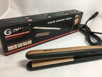 Плойка Гофре Gemei GM-2955 Professional Hair Iron