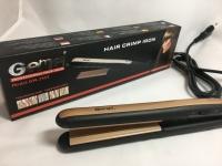 Плойка Гофре Gemei GM-2955 Professional Hair Iron
