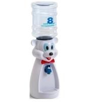Детский Кулер Mini Water Dispenser 2,5л