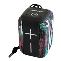 Портативная Bluetooth Колонка Hopestar P16 Wireless Speaker
