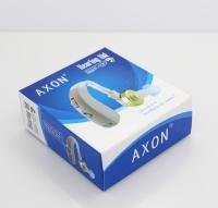 Слуховой аппарат Axon F-137