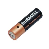 Батарейки Дюрасел АА